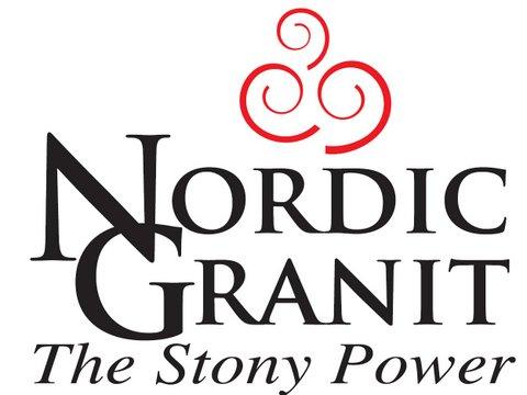 nordic granit