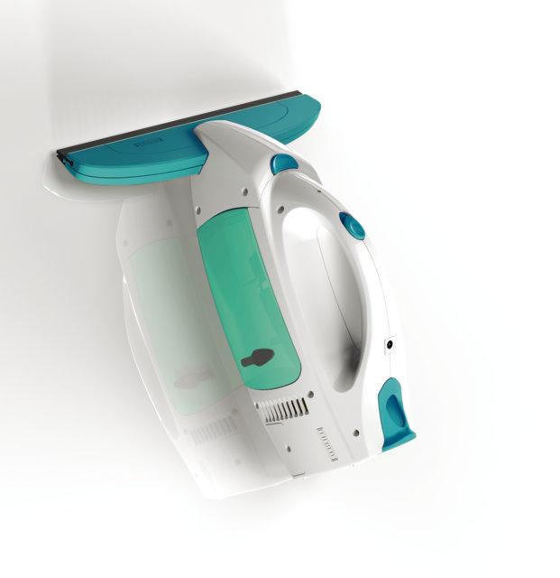 מגניב הוראות מנקה חלונות LEIFHEIT - כלי בית איכותיים | אוליבייה ייבוא PH-89