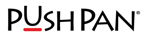 PushPan Logo 2015