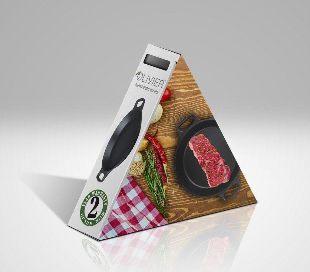 מתנות לעובדים | כלי מטבח1