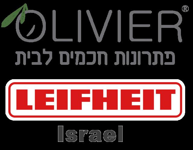 LogoOlivierlife3